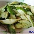 小黃瓜 (4)3.jpg