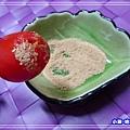 蕃茄 (1)6.jpg