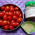 蕃茄 (2)7.jpg