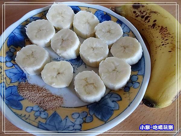 香蕉 (2)9.jpg