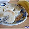 香蕉 (1)8.jpg