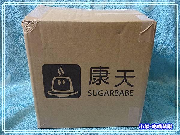 康天養生黑糖 (2)3.jpg