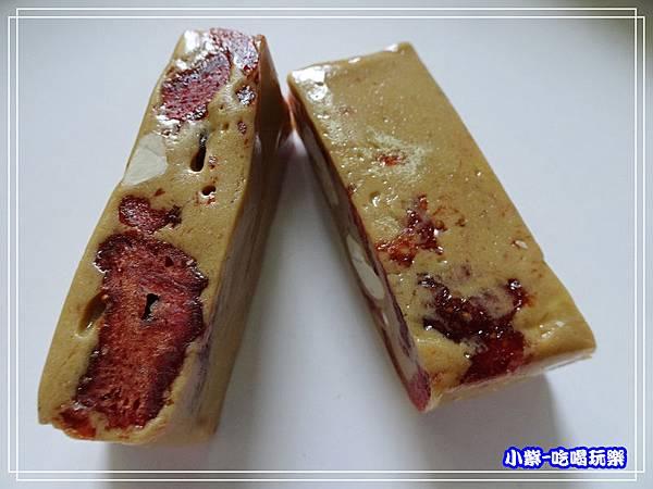 草莓牛軋糖 (4)17.jpg