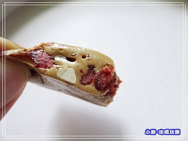 草莓牛軋糖 (6)19.jpg