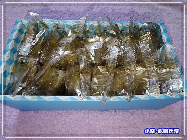蜜糖菊花茶 (3)23.jpg