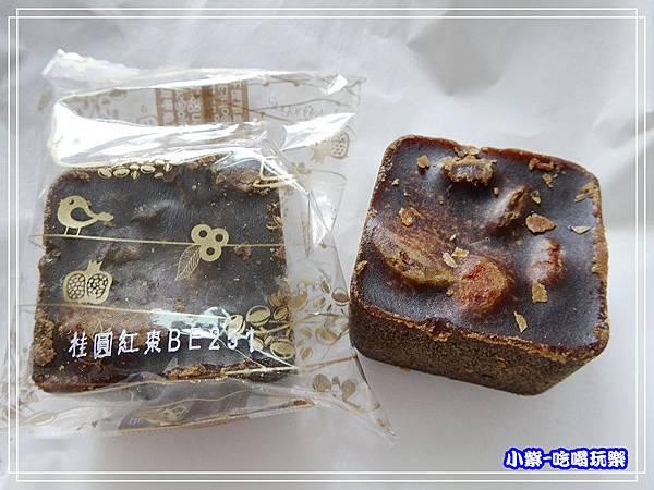 黑糖桂圓紅棗茶 (13)34.jpg
