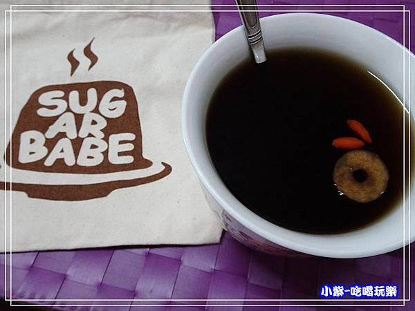 黑糖桂圓紅棗茶 (8)37.jpg