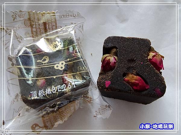 黑糖玫瑰頂級鐵 (3)40.jpg