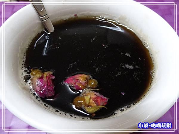 黑糖玫瑰頂級鐵 (5)41.jpg