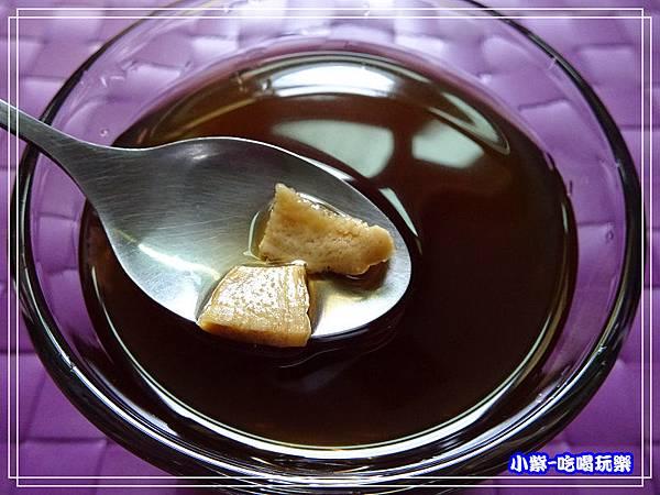 黑糖薑黃 (1)45.jpg