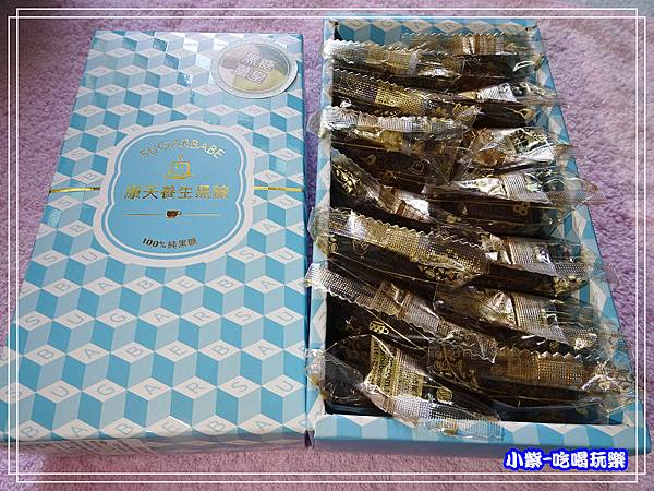 黑糖薑黃 (2)46.jpg