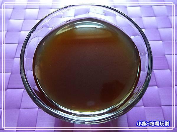 黑糖薑黃 (6)49.jpg