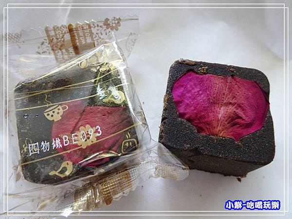 玫瑰四物鐵 (11)29.jpg