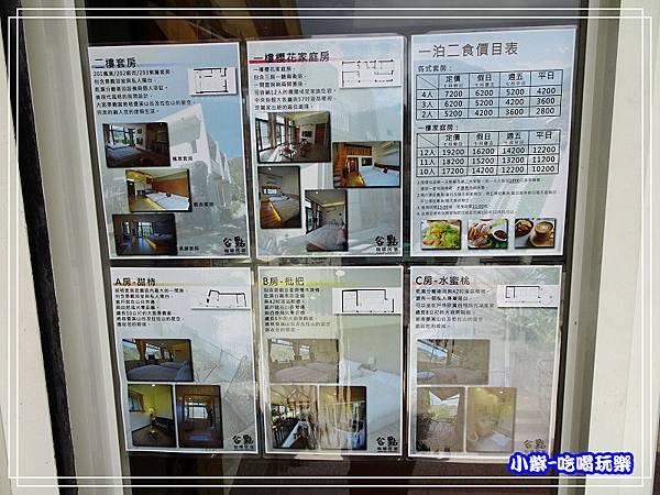 拉拉山-谷點咖啡民宿_106.jpg