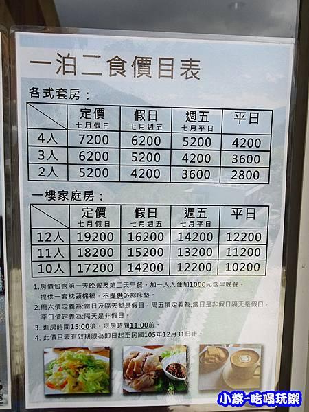 拉拉山-谷點咖啡民宿_092.jpg