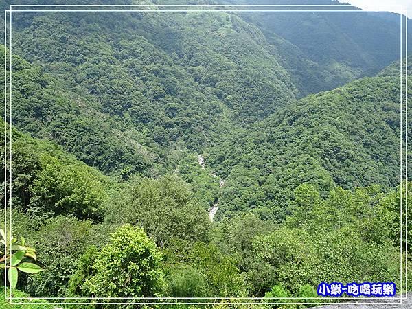 拉拉山-谷點咖啡民宿_138.jpg