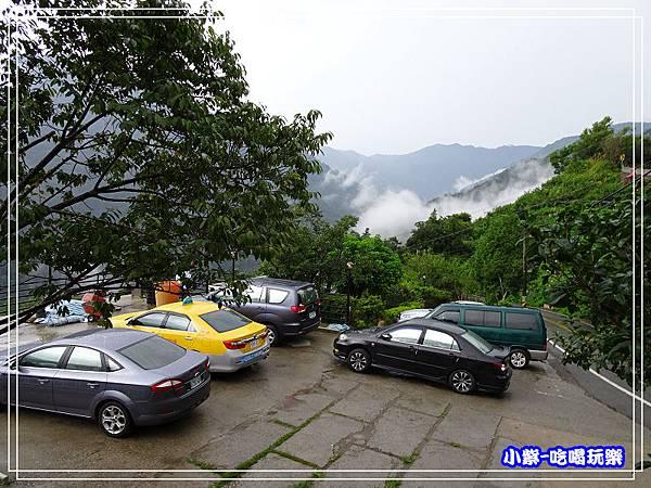 拉拉山-谷點咖啡民宿_2921.jpg