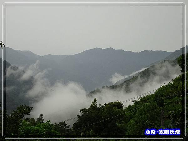 拉拉山-谷點咖啡民宿_3022.jpg