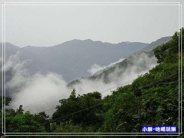 拉拉山-谷點咖啡民宿_3123.jpg