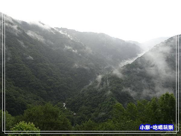 拉拉山-谷點咖啡民宿_3426.jpg