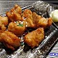唐揚雞 (3)11.jpg