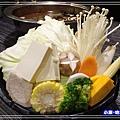 基本菜盤 (2)13.jpg