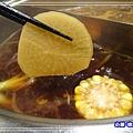 壽喜鮮蔬 (1)17.jpg
