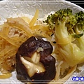 壽喜鮮蔬 (2)18.jpg