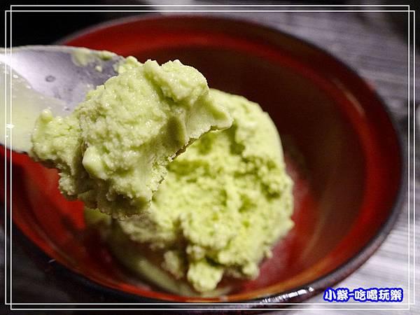 明治-抹茶冰淇淋 (1)30.jpg