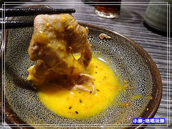 有機蛋沾醬 (3)33.jpg
