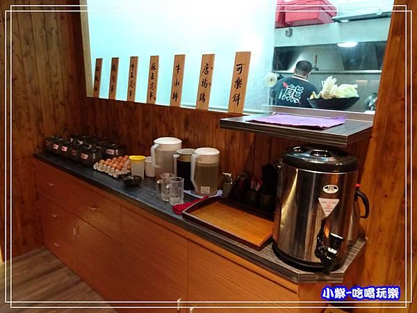沾醬、熱麥茶37.jpg