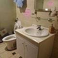 洗手間6.jpg