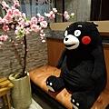 熊-日式料理 (4)8.jpg