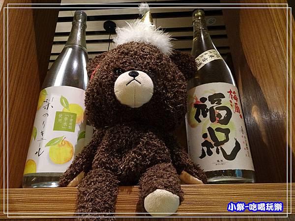 熊-日式料理 (8)42.jpg