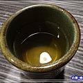熱麥茶57.jpg