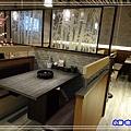 用餐環境 (1)58.jpg