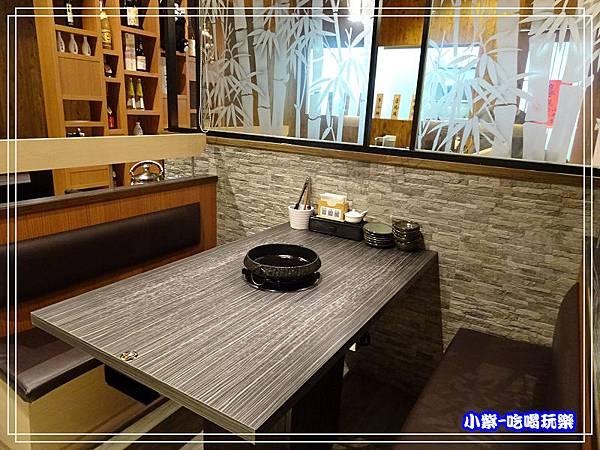 用餐環境 (2)59.jpg
