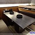 用餐環境 (3)60.jpg