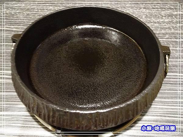 鑄鐵鍋68.jpg