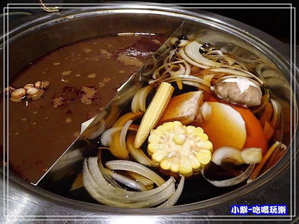鴛鴦鍋-吃到飽 (1)71.jpg