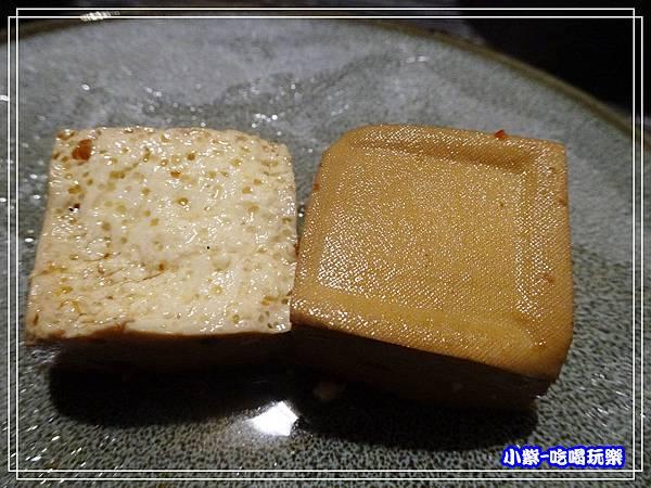 麻辣豆腐73.jpg