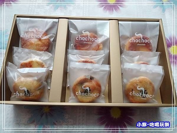 Chochoco巧克力半熟月餅 (8)8.jpg