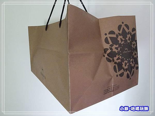 外袋包裝 (1)10.jpg