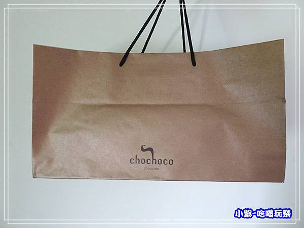 外袋包裝 (2)11.jpg