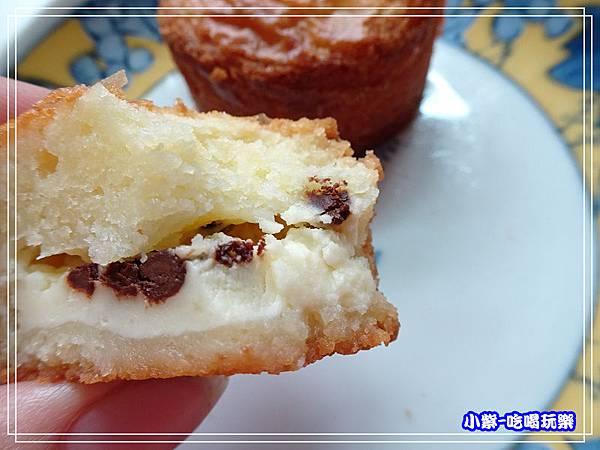 巧克力半熟月餅 (1)12.jpg