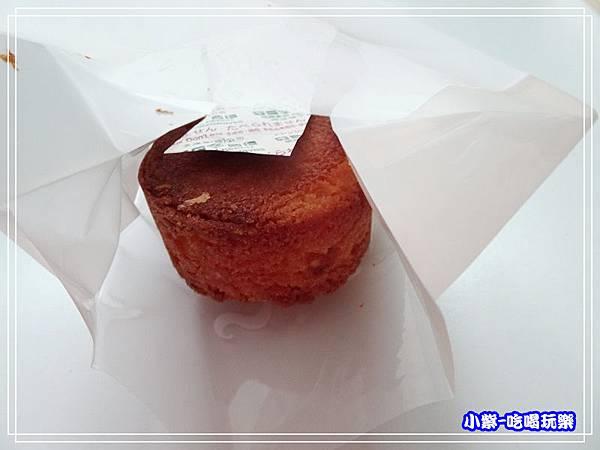 巧克力半熟月餅 (2)13.jpg