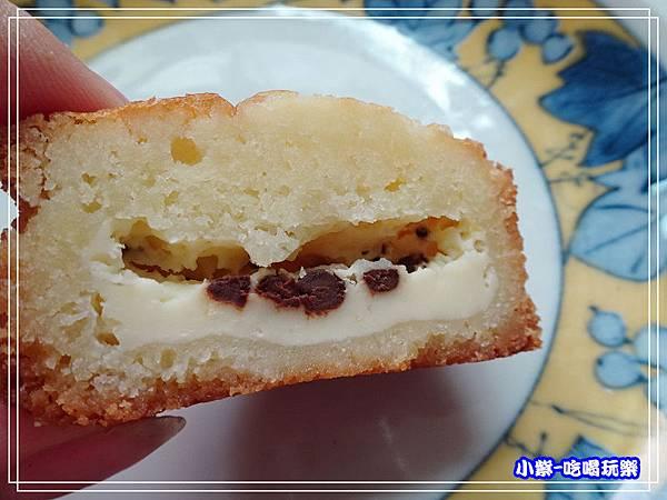 巧克力半熟月餅 (5)16.jpg