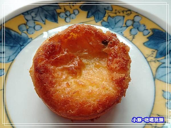 巧克力半熟月餅 (4)15.jpg