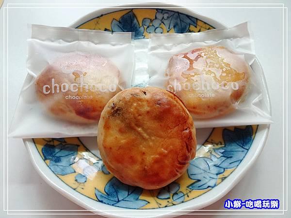 生巧克力火山豆月餅 (2)19.jpg
