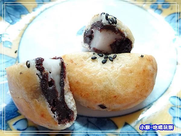 生巧克力白玉月餅 (4)25.jpg